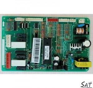 modulo-electronico-frigorifico-Samsung-segunda-mano-satsur-opt-400x380