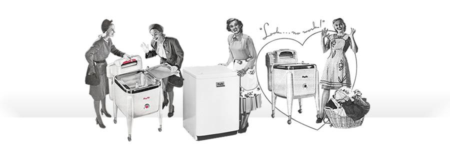 Tecnico de lavadoras tenerife tecnico de lavadoras for Tecnico de lavadoras tenerife