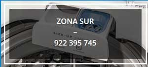 servicio-tecnixo-zonasur