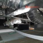 tecnico Aire acondicionado Santa cruz Tenerife